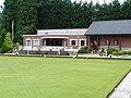 Dunbarton Bowling Club - geograph.org.uk - 499851.jpg