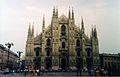 Duomo di Milano.jpg