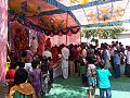 Durga Puja, Churi Ajitgarh.jpg