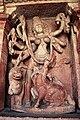 Durga Temple Aihole ADSC 1481.jpg