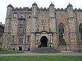 Durham Castle - geograph.org.uk - 1007785.jpg