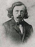 George Dury