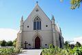 Dutch Reformed Church Oudtshoorn-001.jpg