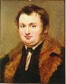Duvidal de Montferrier - Abel Hugo (1798-1865).jpg