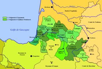 rennes rencontre gay family a Mont-de-Marsan