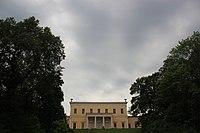 Dvorets Lichtenbergskogo june2016.jpg