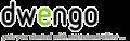 Dwengo-logo.png