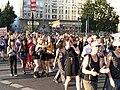 Dyke March Berlin 2019 113.jpg