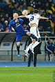 Dynamo Kyiv - Everton (16683192890).jpg
