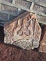 Dzagavank (khachkar) (109).jpg