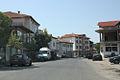 Dzhebel-Along-the-main-street.jpg