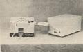 Dziurkarka D102 (I197205).png