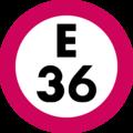 E-36.png