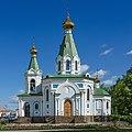 E-burg asv2019-05 img18 Our Lady Derzhavnaya Church.jpg