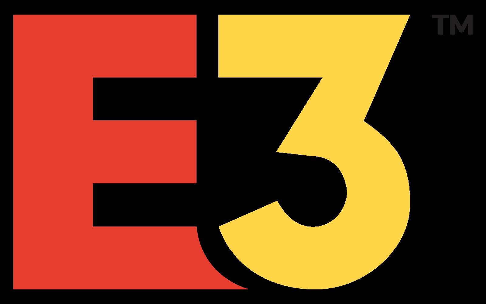 1600px-E3_Logo.png