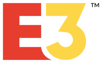 Electronic Entertainment Expo - Image: E3 Logo