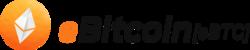EBitcoin logo.png