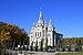 EChB Church Vinnitsa 2010 G1.jpg