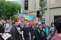 EDL and Unite marches in Newcastle - 36327781233.jpg