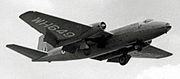 EE Canberra B.2 WH649 139 Sqn WVTN 16.05.53 edited-3