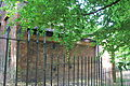 EH1393455 Standard Reservoir Conduit House, Greenwich Park 08.JPG