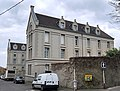 EHPAD Saint Antoine Padoue - Noisy-le-Sec (FR93) - 2021-04-18 - 2.jpg