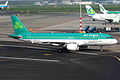 EI-DEJ A320-214 Aer Lingus AMS 09MAY06 (5853894601).jpg