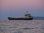 EKO 4 tanker 156.jpg