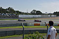 ELMS - Estoril - 4 Horas (15541270487).jpg