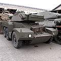 ERC-90 Sagaie img 2318.jpg