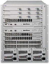 ERS-8600