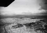 ETH-BIB-Athen-Kilimanjaroflug 1929-30-LBS MH02-07-0414.tif