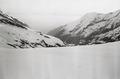 ETH-BIB-Blick auf einen Berg Österreichs-Weitere-LBS MH02-18-0027.tif