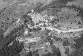 ETH-BIB-Bruzella Valle di Muggio-LBS H1-025351.tif