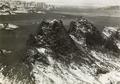 ETH-BIB-Faltengebirge mit Salzpfannen südlich von Isfahan aus 3000 m Höhe-Persienflug 1924-1925-LBS MH02-02-0168-AL-FL.tif
