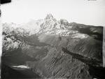 ETH-BIB-Georges Valley mit Mount Kenya von N.O.-Kilimanjaroflug 1929-30-LBS MH02-07-0091.tif