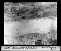 ETH-BIB-Gletscherschliff oberhalb Dielsdorf-Dia 247-01806.tif