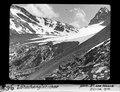 ETH-BIB-Lötschengletscher-Dia 247-00962.tif
