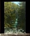 ETH-BIB-Lago Bitaberga, Maloja, von Osten, oben-Dia 247-15983.tif