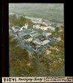 ETH-BIB-Martigny-Bourg-Dia 247-14218.tif
