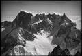 ETH-BIB-Mont Blanc, Grandes Jorasses-LBS H1-011440.tif