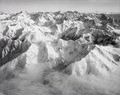 ETH-BIB-Pelvoux Massiv, Mt. Viso-LBS H1-020903.tif
