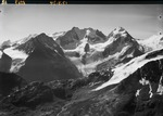 ETH-BIB-Piz Corvatsch, Piz Tschierva, Berninagruppe v. N. W. aus 3600 m-Inlandflüge-LBS MH01-008067.tif