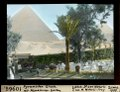 ETH-BIB-Pyramiden Gizeh mit Menahouse-Garten-Dia 247-10965.tif