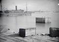 ETH-BIB-Schiffe im Hafen-Tschadseeflug 1930-31-LBS MH02-08-0284.tif