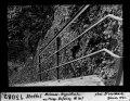 ETH-BIB-Stoffel, Molasse Nagelfluh, am Trepp-Aufstieg ab Hof-Dia 247-13082.tif