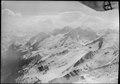 ETH-BIB-Val Bedretto, Blick nach Südwesten (SW), Pizzo Rotondo-LBS H1-016391.tif