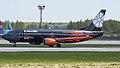 EW-254PA B733 Belavia DME UUDD 2 (34416602191).jpg