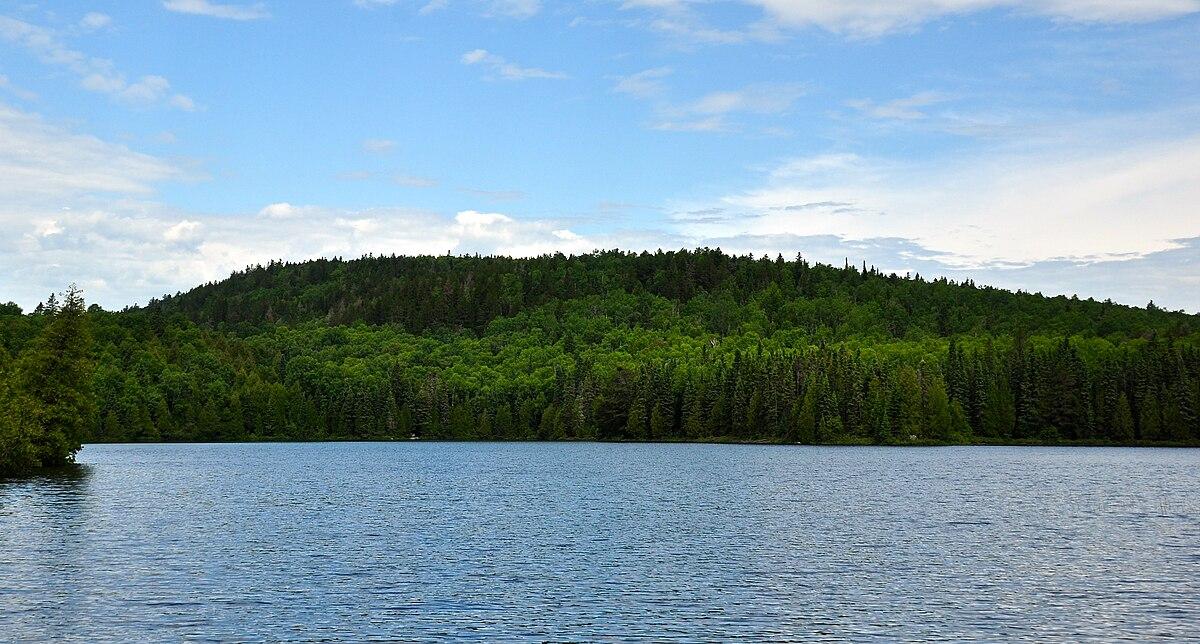 Eagle Mountain Lake New Homes