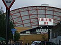 Earls Court Two - geograph.org.uk - 910467.jpg